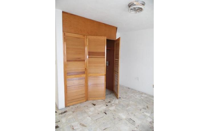 Foto de casa en venta en  , burgos, temixco, morelos, 1230593 No. 10