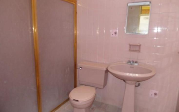 Foto de casa en venta en  , burgos, temixco, morelos, 1230593 No. 11