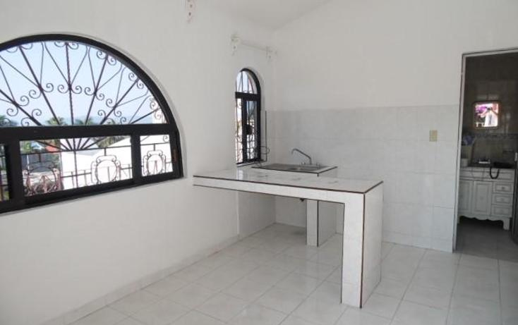 Foto de casa en venta en  , burgos, temixco, morelos, 1230593 No. 12