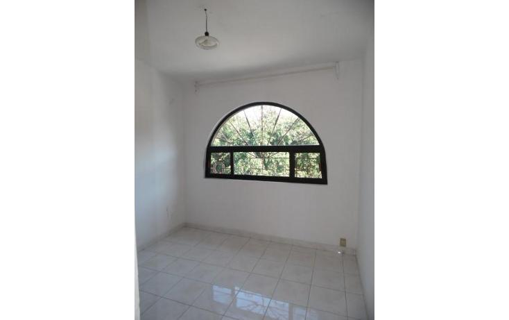 Foto de casa en venta en  , burgos, temixco, morelos, 1230593 No. 13