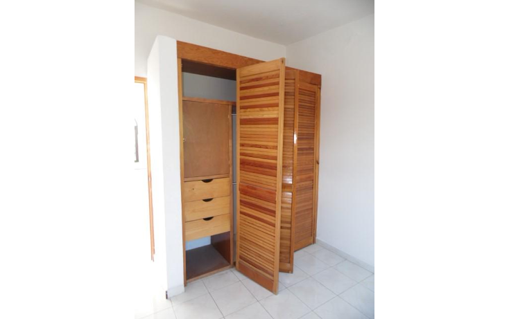 Foto de casa en venta en  , burgos, temixco, morelos, 1230593 No. 14