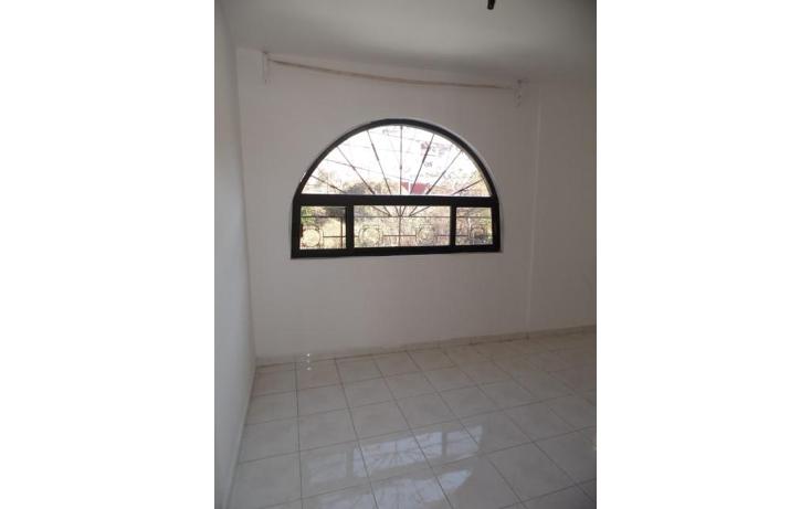 Foto de casa en venta en  , burgos, temixco, morelos, 1230593 No. 16