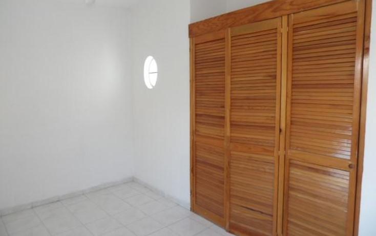 Foto de casa en venta en  , burgos, temixco, morelos, 1230593 No. 17