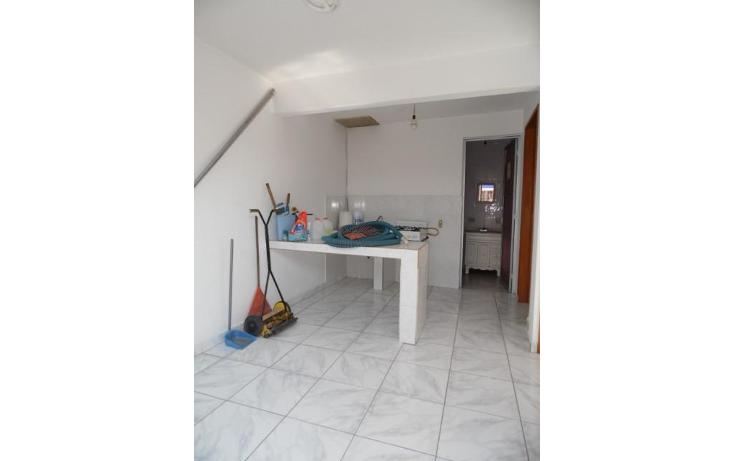 Foto de casa en venta en  , burgos, temixco, morelos, 1230593 No. 18