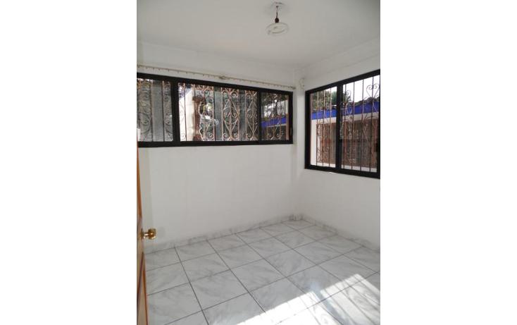 Foto de casa en venta en  , burgos, temixco, morelos, 1230593 No. 19