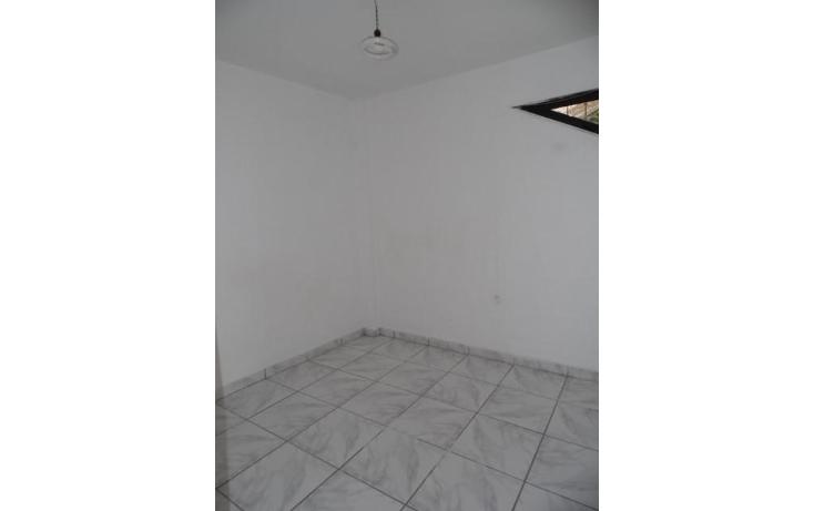 Foto de casa en venta en  , burgos, temixco, morelos, 1230593 No. 20