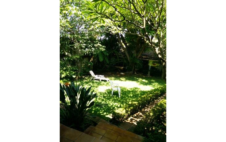 Foto de casa en venta en  , burgos, temixco, morelos, 1249665 No. 02