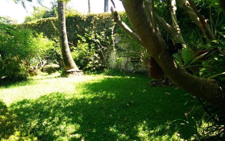 Foto de casa en venta en  , burgos, temixco, morelos, 1249665 No. 03