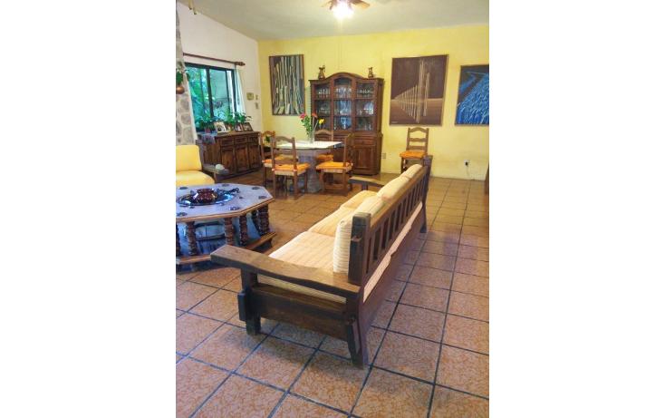 Foto de casa en venta en  , burgos, temixco, morelos, 1249665 No. 04