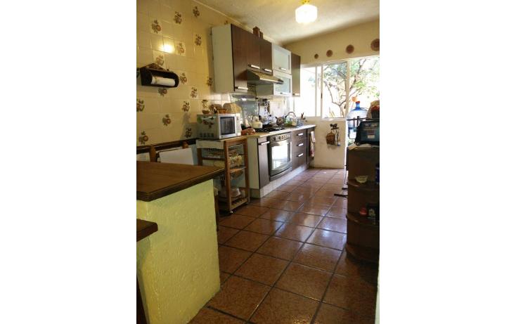 Foto de casa en venta en  , burgos, temixco, morelos, 1249665 No. 05