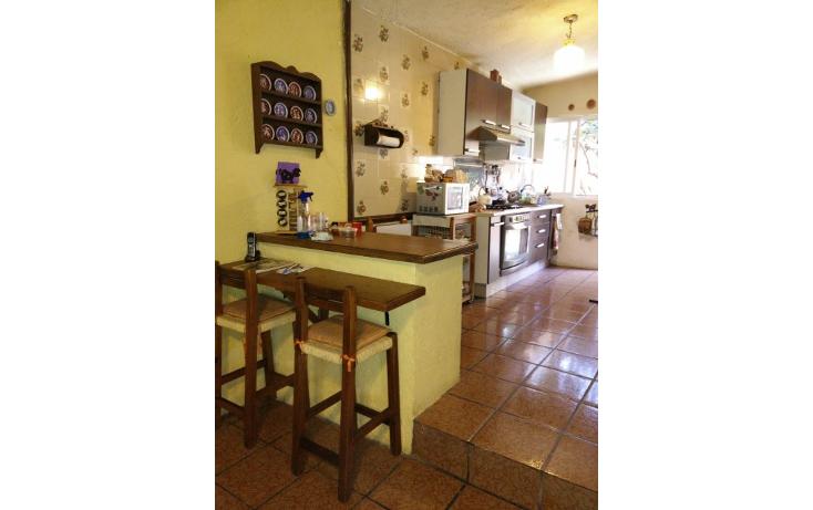 Foto de casa en venta en  , burgos, temixco, morelos, 1249665 No. 06