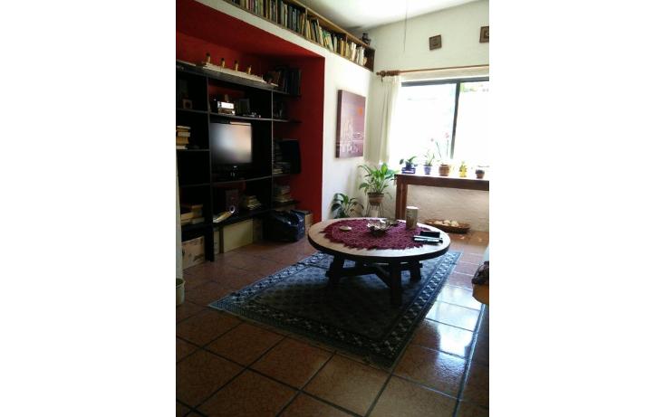 Foto de casa en venta en  , burgos, temixco, morelos, 1249665 No. 07