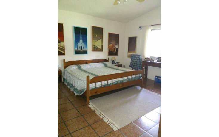 Foto de casa en venta en  , burgos, temixco, morelos, 1249665 No. 08