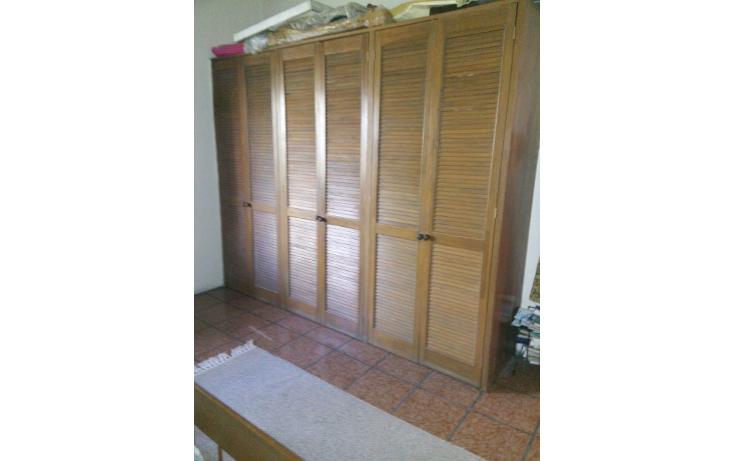 Foto de casa en venta en  , burgos, temixco, morelos, 1249665 No. 09