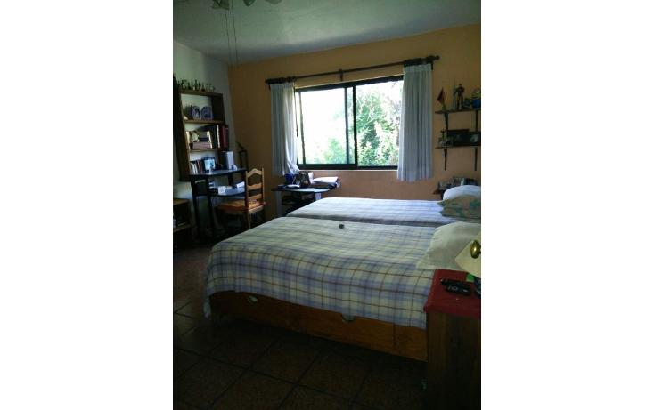 Foto de casa en venta en  , burgos, temixco, morelos, 1249665 No. 10