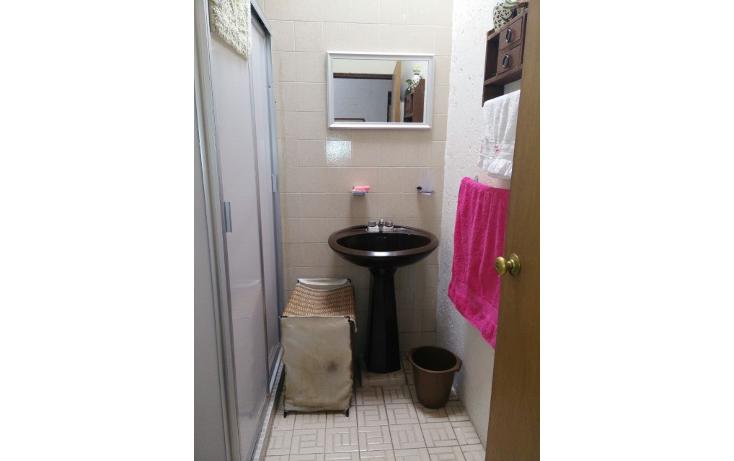 Foto de casa en venta en  , burgos, temixco, morelos, 1249665 No. 12