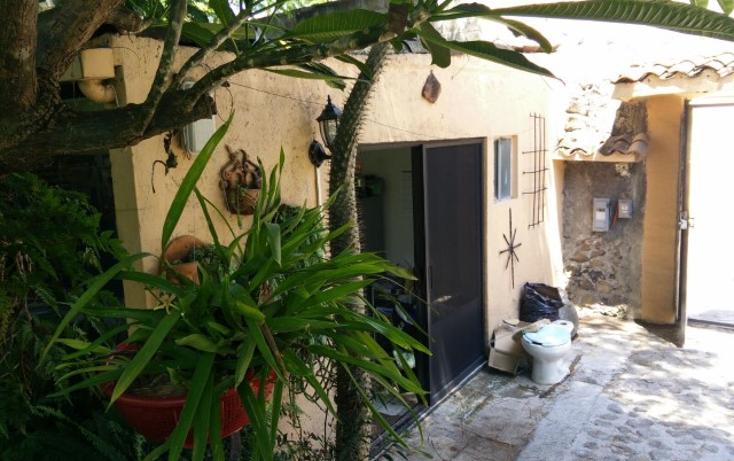Foto de casa en venta en  , burgos, temixco, morelos, 1249665 No. 13