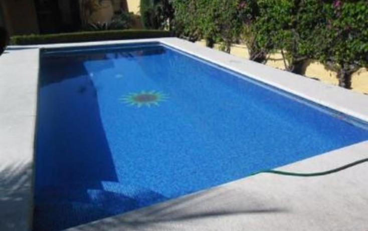 Foto de casa en venta en  , burgos, temixco, morelos, 1251417 No. 03
