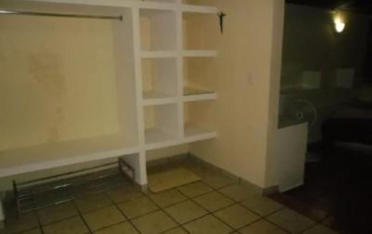 Foto de casa en venta en  , burgos, temixco, morelos, 1251417 No. 05