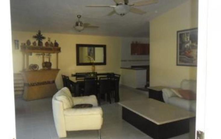 Foto de casa en venta en  , burgos, temixco, morelos, 1251417 No. 09