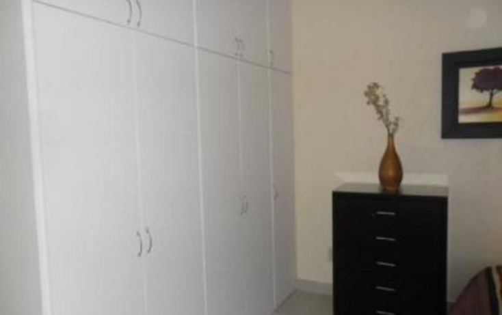 Foto de casa en venta en  , burgos, temixco, morelos, 1251417 No. 10