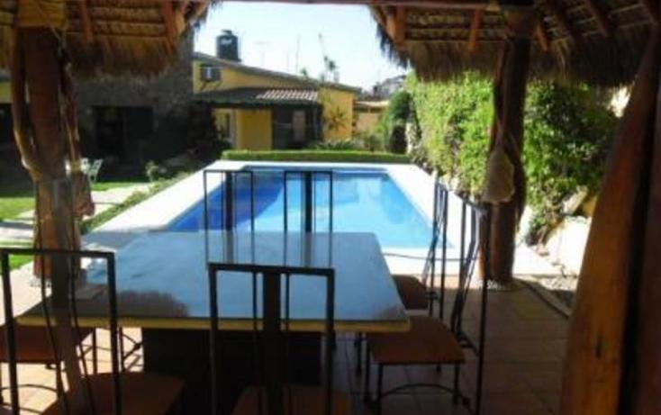 Foto de casa en venta en  , burgos, temixco, morelos, 1251417 No. 11