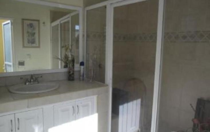 Foto de casa en venta en  , burgos, temixco, morelos, 1251417 No. 13
