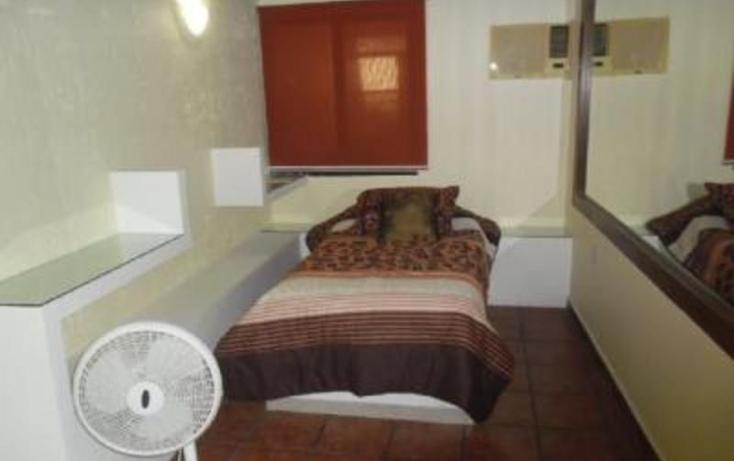 Foto de casa en venta en  , burgos, temixco, morelos, 1251417 No. 14