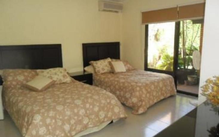 Foto de casa en venta en  , burgos, temixco, morelos, 1251417 No. 15