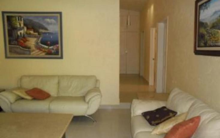 Foto de casa en venta en  , burgos, temixco, morelos, 1251417 No. 17