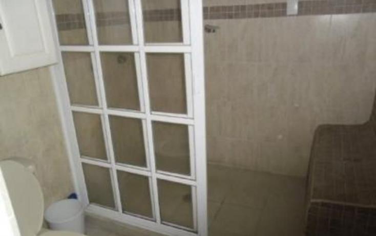 Foto de casa en venta en  , burgos, temixco, morelos, 1251417 No. 18