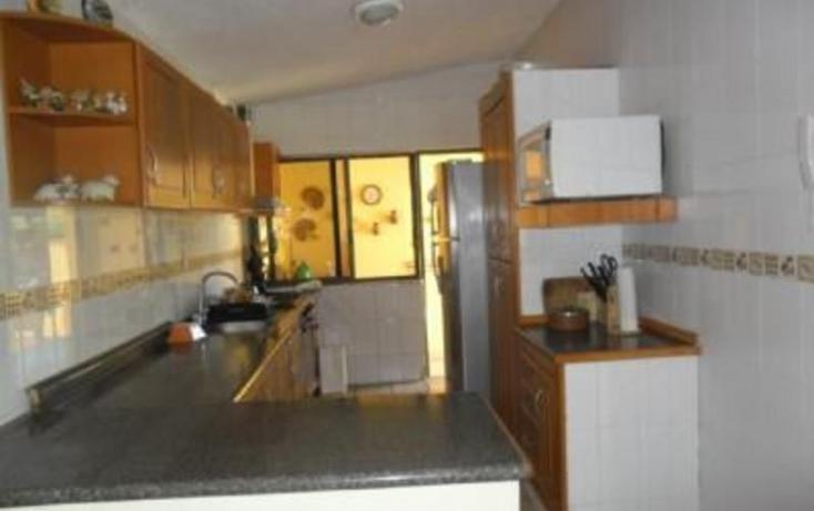 Foto de casa en venta en  , burgos, temixco, morelos, 1251417 No. 20