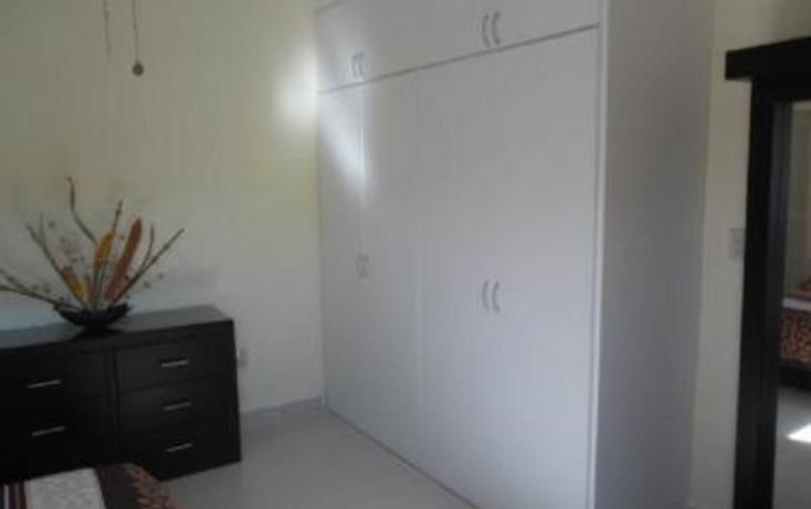 Foto de casa en venta en  , burgos, temixco, morelos, 1251417 No. 24