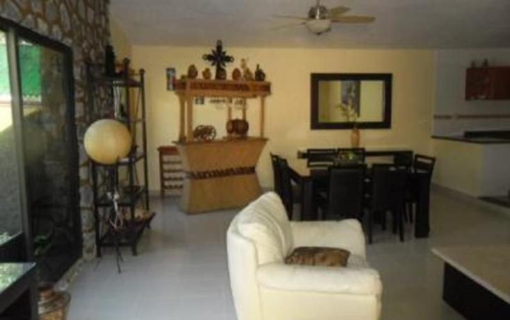 Foto de casa en venta en  , burgos, temixco, morelos, 1251417 No. 26