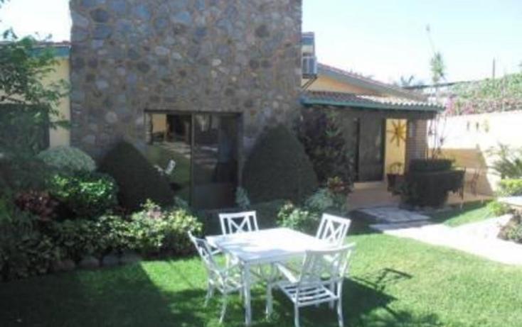 Foto de casa en venta en  , burgos, temixco, morelos, 1251417 No. 27