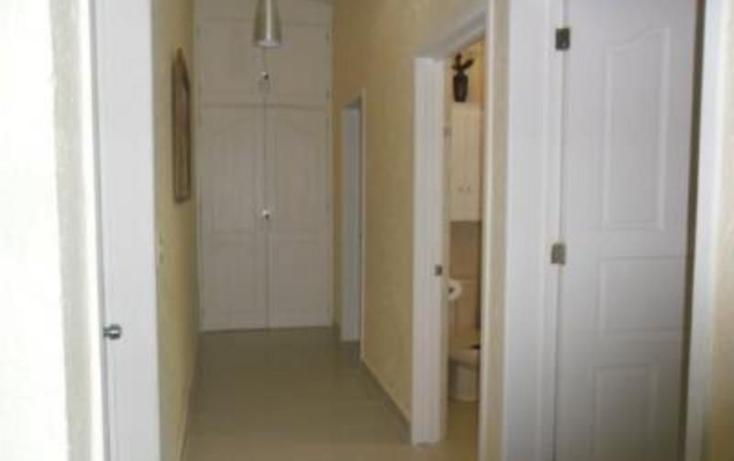 Foto de casa en venta en  , burgos, temixco, morelos, 1251417 No. 28