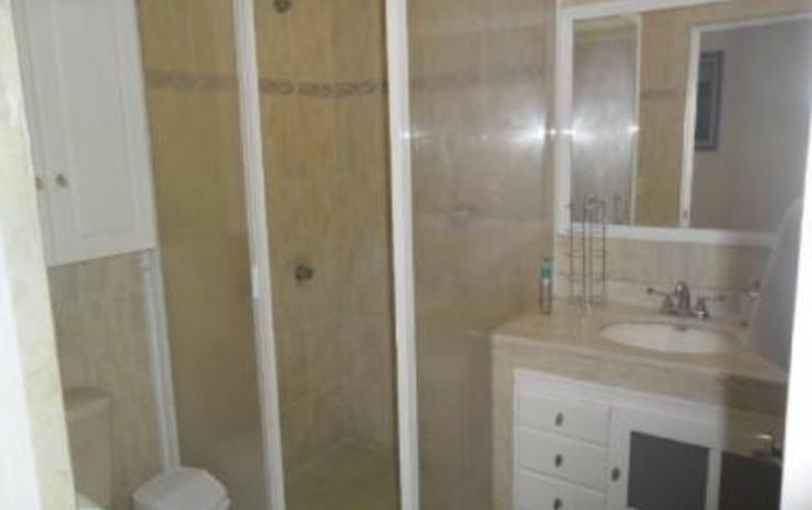 Foto de casa en venta en  , burgos, temixco, morelos, 1251417 No. 29