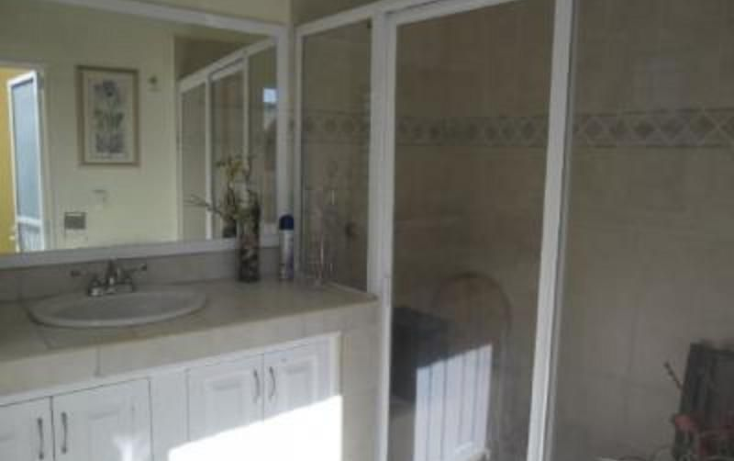 Foto de casa en venta en  , burgos, temixco, morelos, 1251417 No. 31