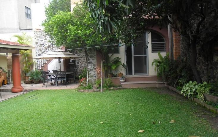 Foto de casa en venta en  , burgos, temixco, morelos, 1251491 No. 02