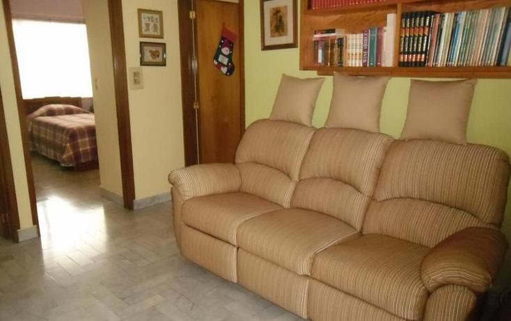 Foto de casa en venta en  , burgos, temixco, morelos, 1251491 No. 05