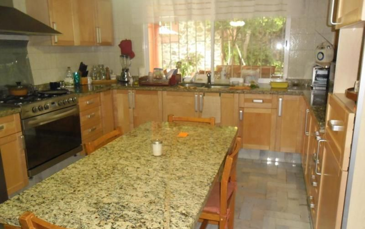 Foto de casa en venta en  , burgos, temixco, morelos, 1251491 No. 06