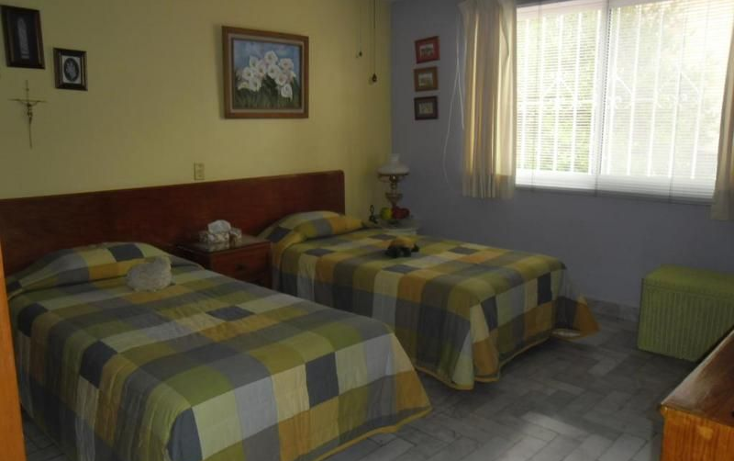 Foto de casa en venta en  , burgos, temixco, morelos, 1251491 No. 07
