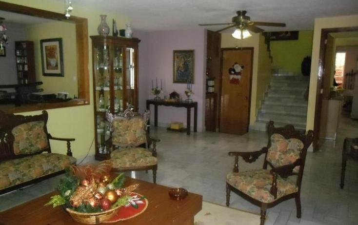 Foto de casa en venta en  , burgos, temixco, morelos, 1251491 No. 11