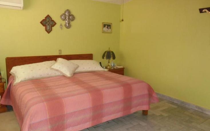 Foto de casa en venta en  , burgos, temixco, morelos, 1251491 No. 12