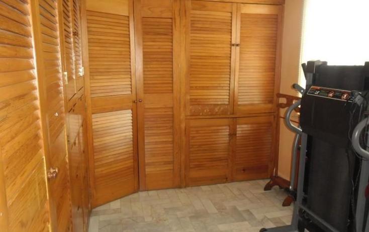 Foto de casa en venta en  , burgos, temixco, morelos, 1251491 No. 14
