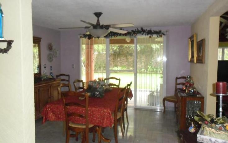 Foto de casa en venta en  , burgos, temixco, morelos, 1251491 No. 15