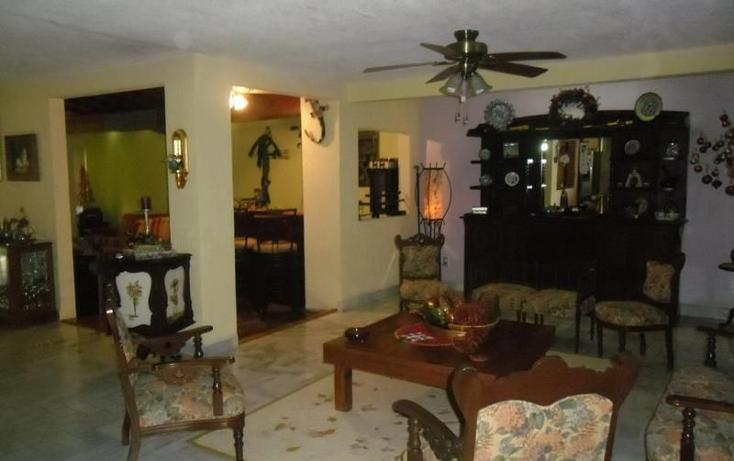 Foto de casa en venta en  , burgos, temixco, morelos, 1251491 No. 16