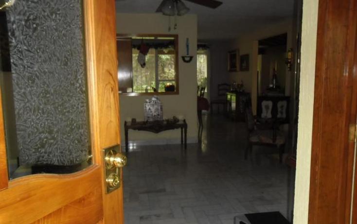 Foto de casa en venta en  , burgos, temixco, morelos, 1251491 No. 17
