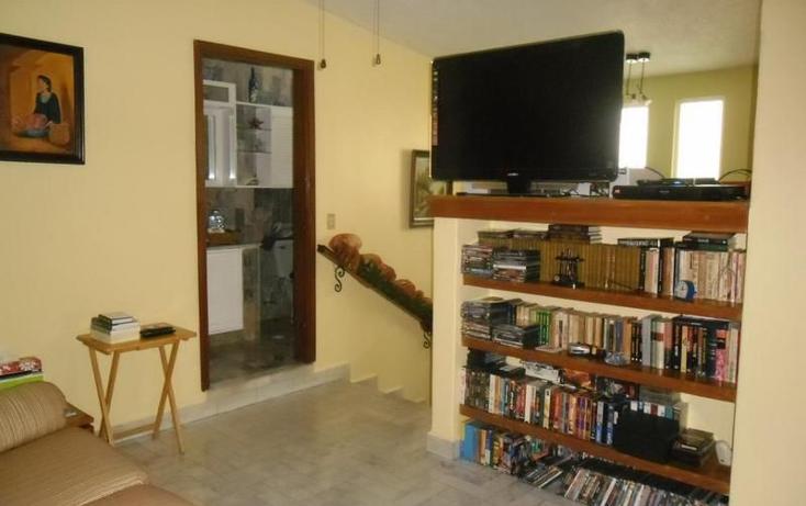 Foto de casa en venta en  , burgos, temixco, morelos, 1251491 No. 20