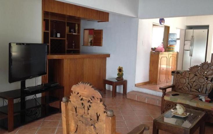 Foto de casa en venta en  , burgos, temixco, morelos, 1251557 No. 04